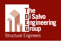 The Di Salvo Engineering Group