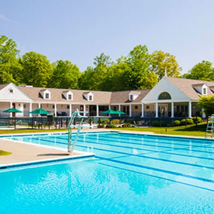 Silver Spring Country Club