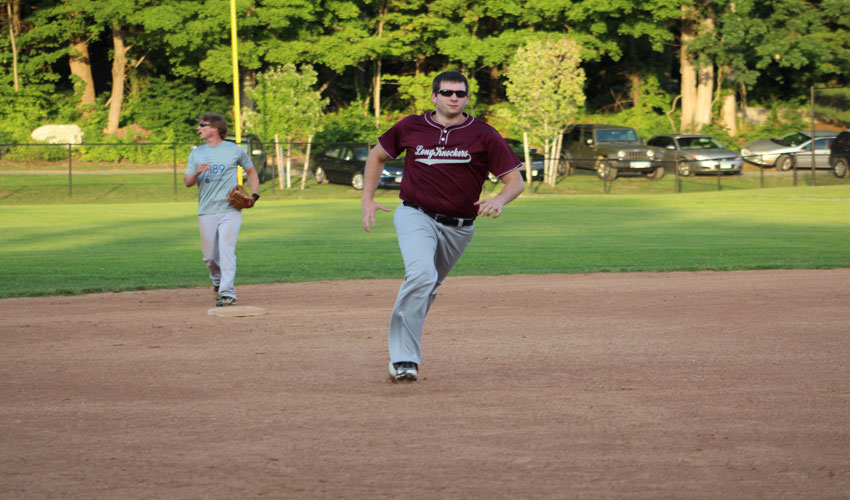 softball-tom