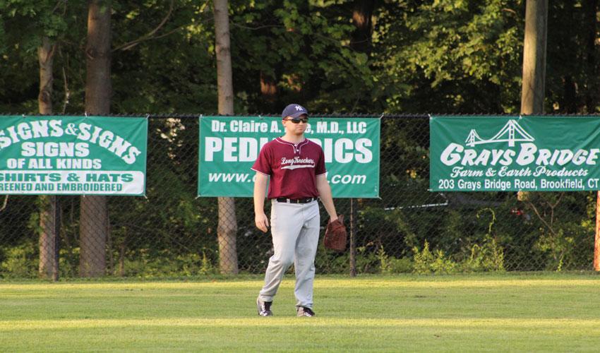 softball--Ryan